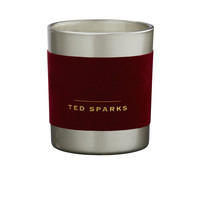 TED SPARKS TED SPARKS - Gift Box - Wood & Musk