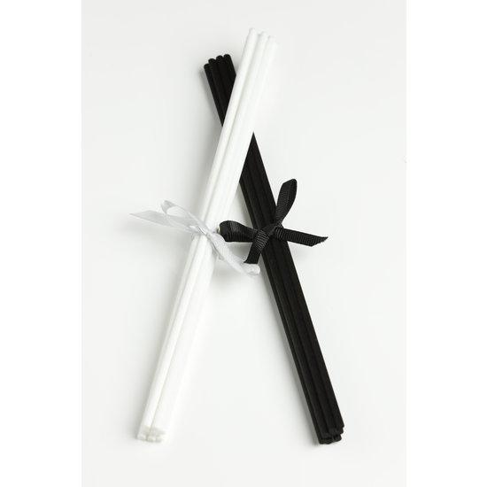 TED SPARKS TED SPARKS - Fiber Stick - White
