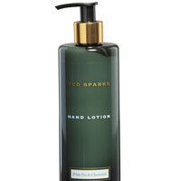 TED SPARKS - Room Spray - White Tea & Chamomile