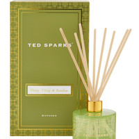 TED SPARKS TED SPARKS - Room Spray - Ylang-Ylang & Bamboo