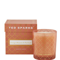 TED SPARKS TED SPARKS - Room Spray - Orange Blossom & Patchouli