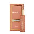 TED SPARKS TED SPARKS - Room Spray - Orange Blossom & Patchouli