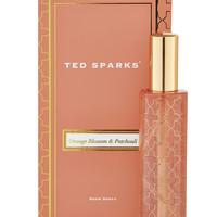 TED SPARKS TED SPARKS - Demi - Orange Blossom & Patchouli