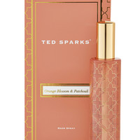 TED SPARKS TED SPARKS - Diffuser - Orange Blossom & Patchouli