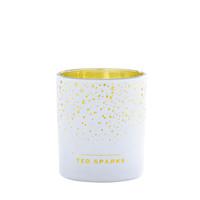 TED SPARKS - Candle & Diffuser Gift Set-Frankincense & Myrrh