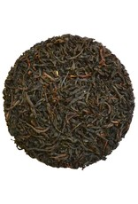 Koffiebranderij Sao Paulo CEYLON ORANGE PEKOE HIGH GROWN