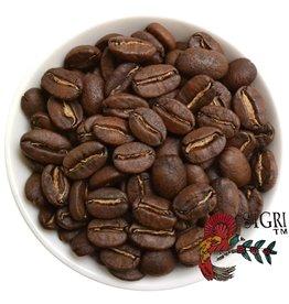 Koffiebranderij Sao Paulo PAPUA NEW GUINEA GRADE A