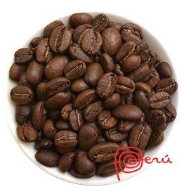 Koffiebranderij Sao Paulo PERU BIO GRADE 1 'ORO VERDE'