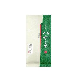 JAPAN SENCHA MATCHA 100g