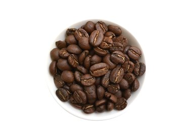 Single Origine Koffie