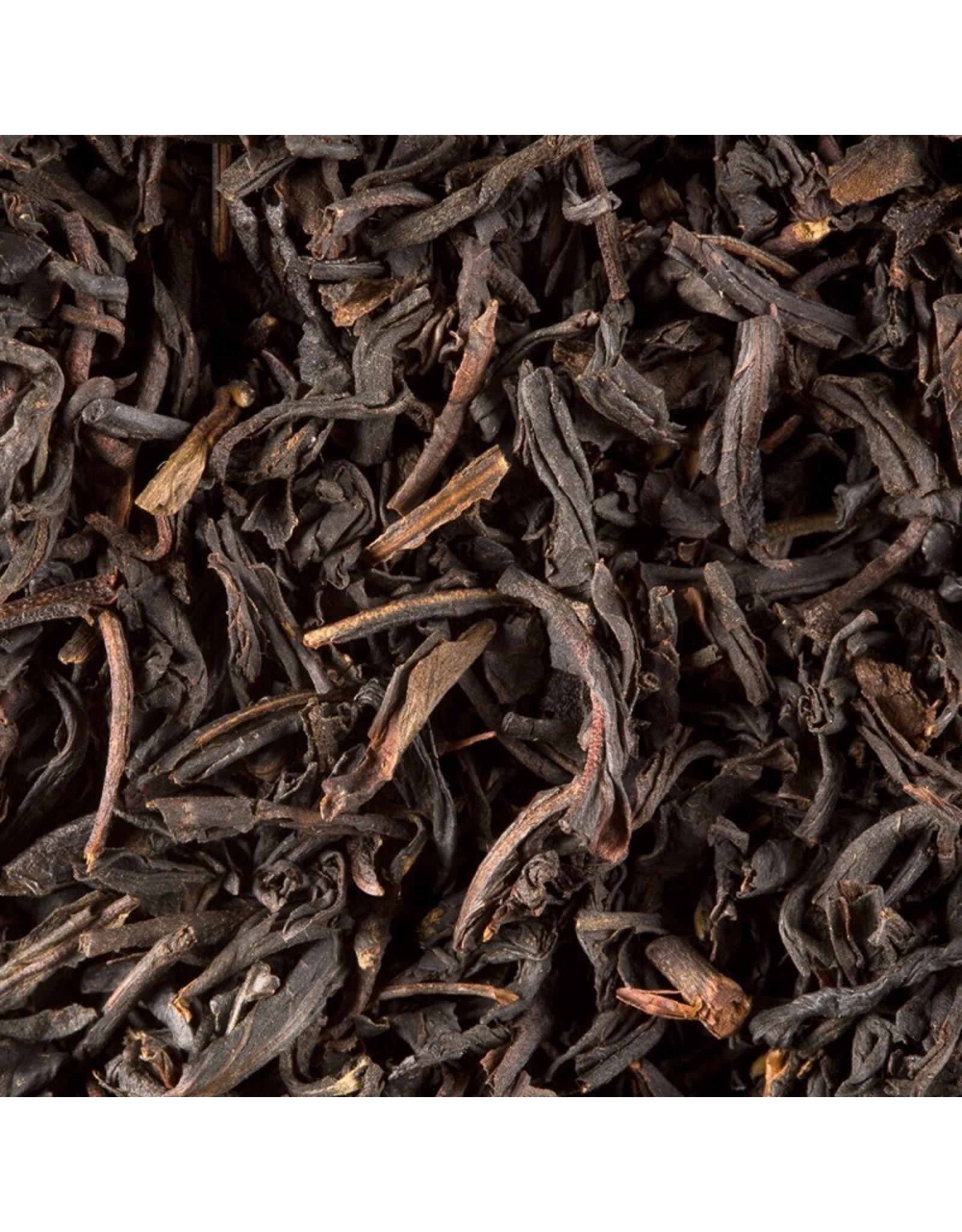 Dammann 'Darjeeling' Black tea