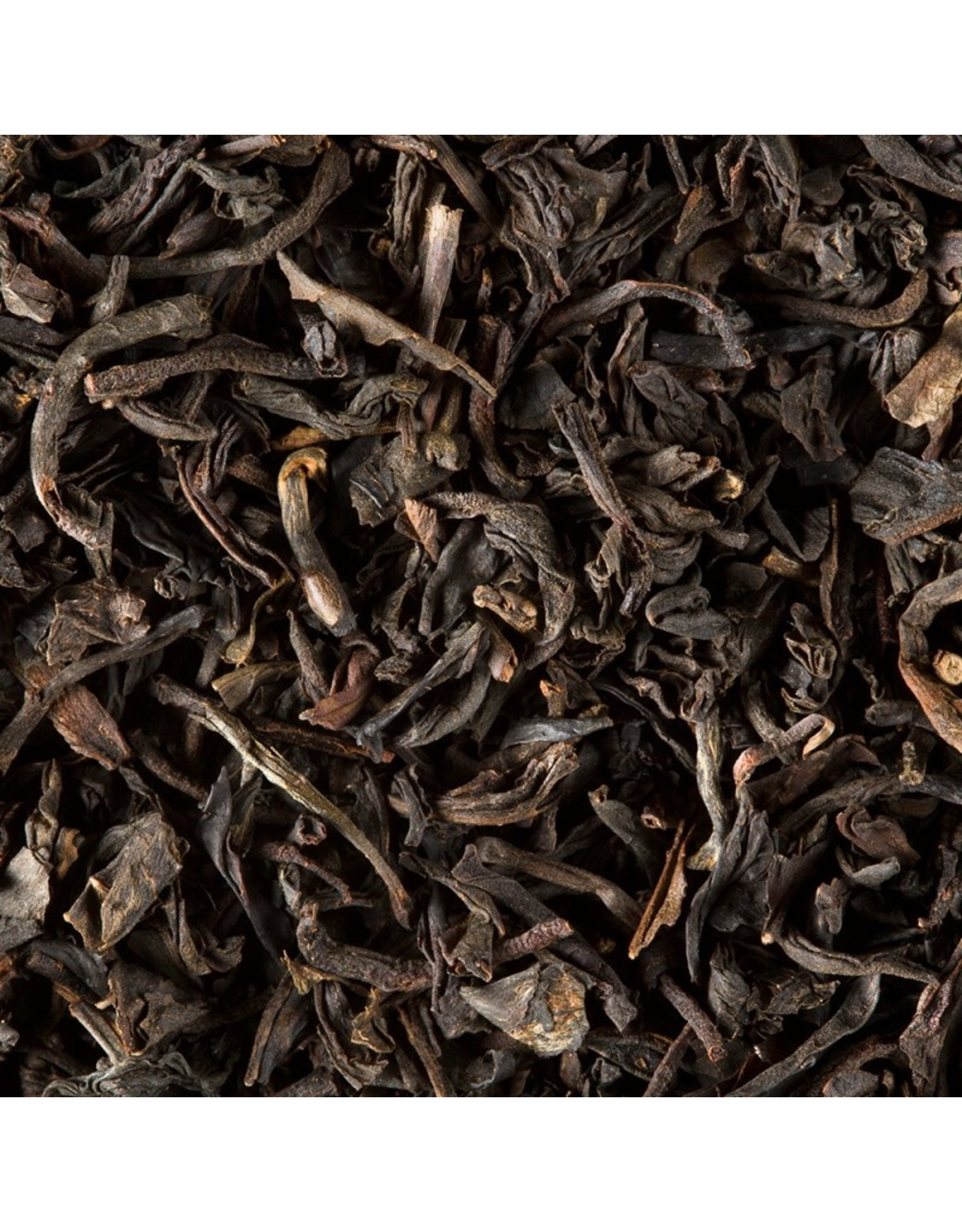 Dammann 'Paul et Virginie' Flavoured Black tea