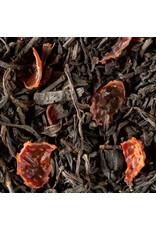 Dammann 'Caramel' Flavoured Black tea