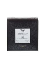 Dammann 'Breakfast' Black tea