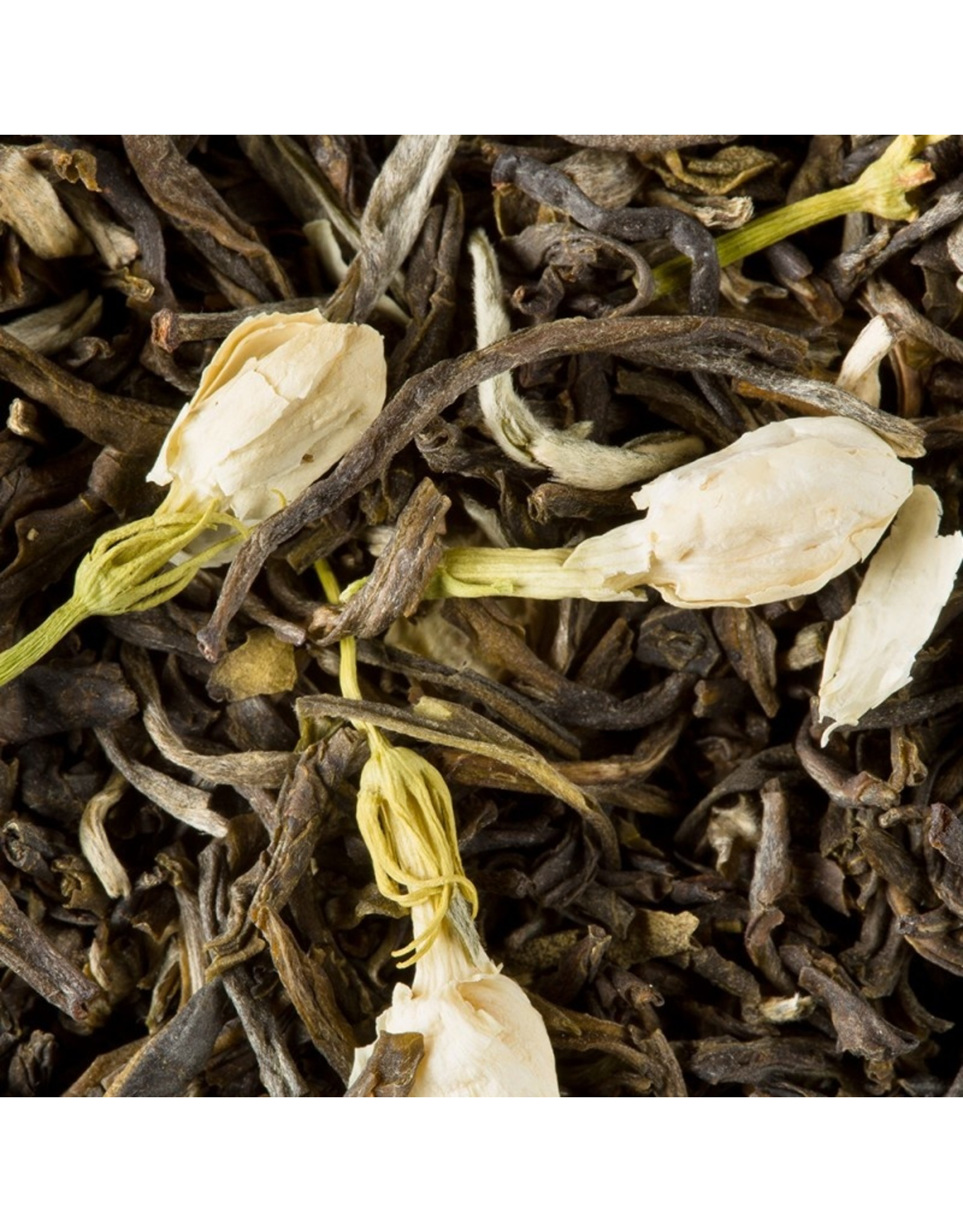 Dammann 'Jasmin' Green tea