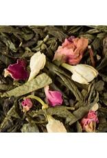 Dammann 'Bali' Flavoured Green tea