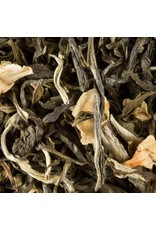 Dammann 'Passion de Fleurs' Flavoured White tea