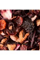 Dammann 'Carcadet Nuit d'été' Flavoured Fruit Infusion