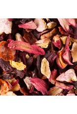 Dammann 'Carcadet Provence' Flavoured Fruit Infusion