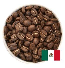 Koffiebranderij Sao Paulo MEXICO 'FINCA LAS CHICHARRAS'