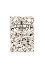 La Cafetera Coffeesweets 200 g