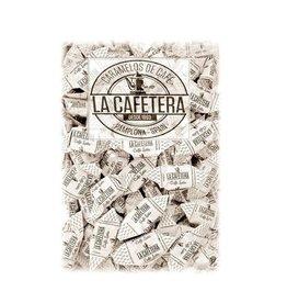 La Cafétera Coffeesweets 200 g
