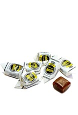 Hopjes Rademaker  Coffeesweets 250 g