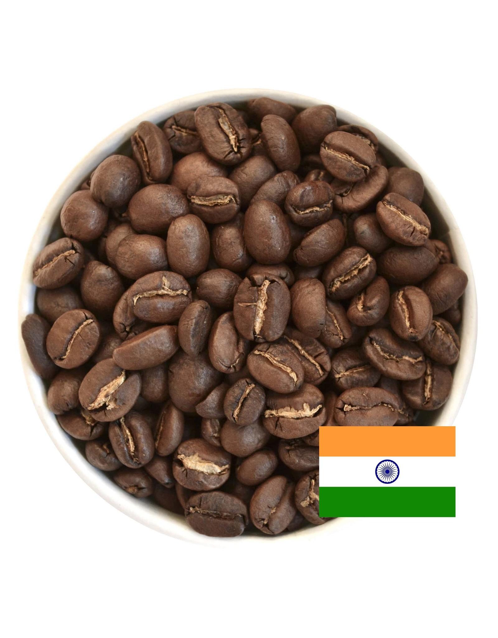 Koffiebranderij Sao Paulo INDIA MICROLOT 'HOYSALA'