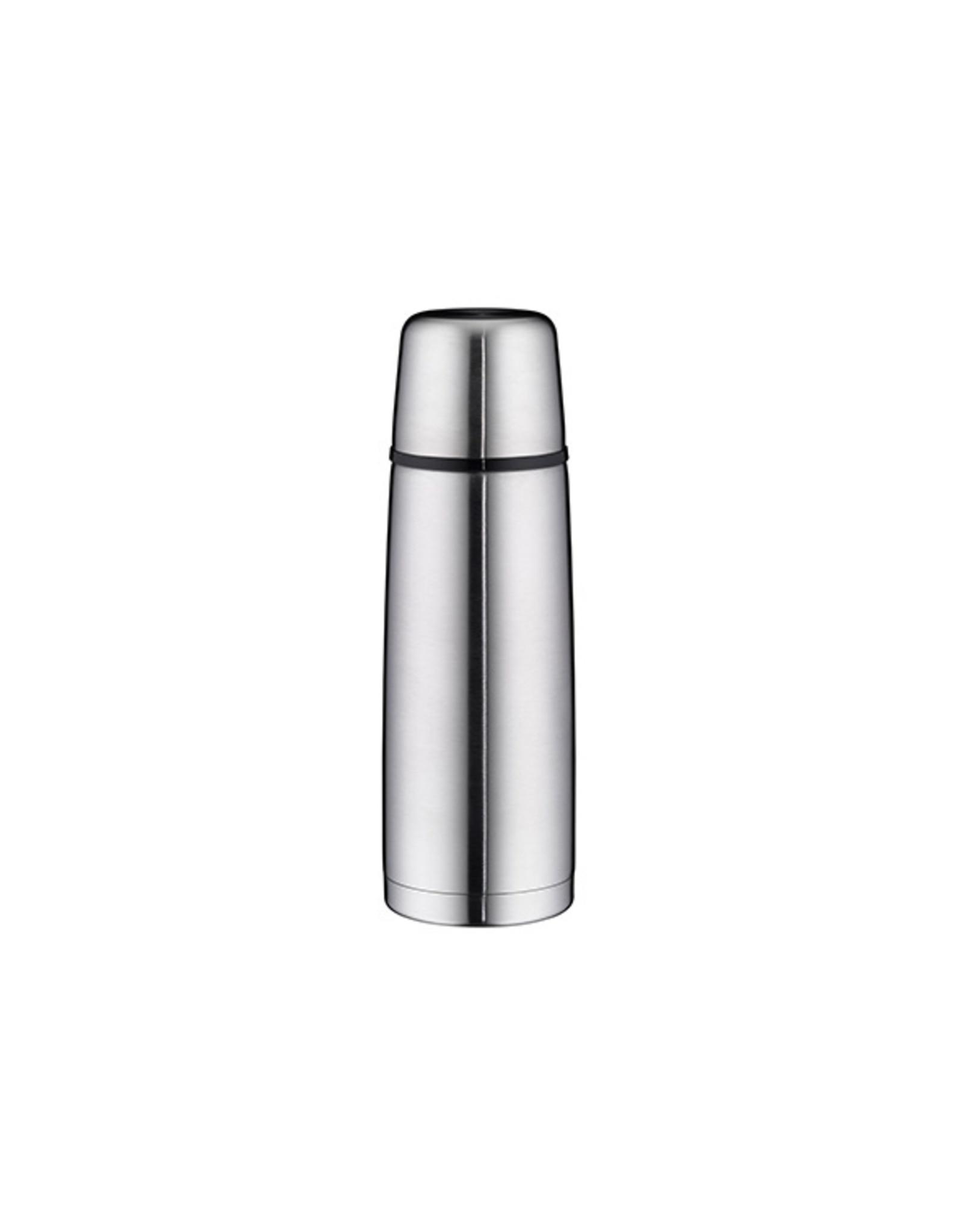 Alfi Thermosfles inox 0,75 liter