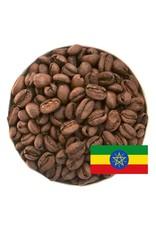 Koffiebranderij Sao Paulo ETHIOPIË 'TURE WAJI' THE KING OF GUJI GRADE 1