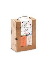 Café-Tasse TRAVEL BOX