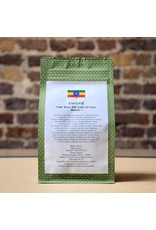 Koffiebranderij Sao Paulo SPECIATLY KOFFIE GESCHENKENPAKKET - XL