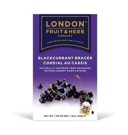 London Fruit & Herb Blackcurrent Bracer