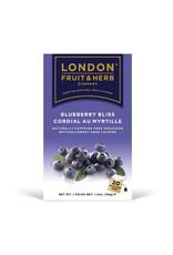 London Fruit & Herb Blueberry Bliss