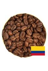 Koffiebranderij Sao Paulo COLOMBIË 'SANTA RITA HUILA' - BIO