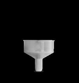 Bialetti Filterbakje alu 3 cups