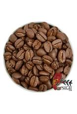 Koffiebranderij Sao Paulo PAPUA NEW GUINEA 'SIGRI AA'