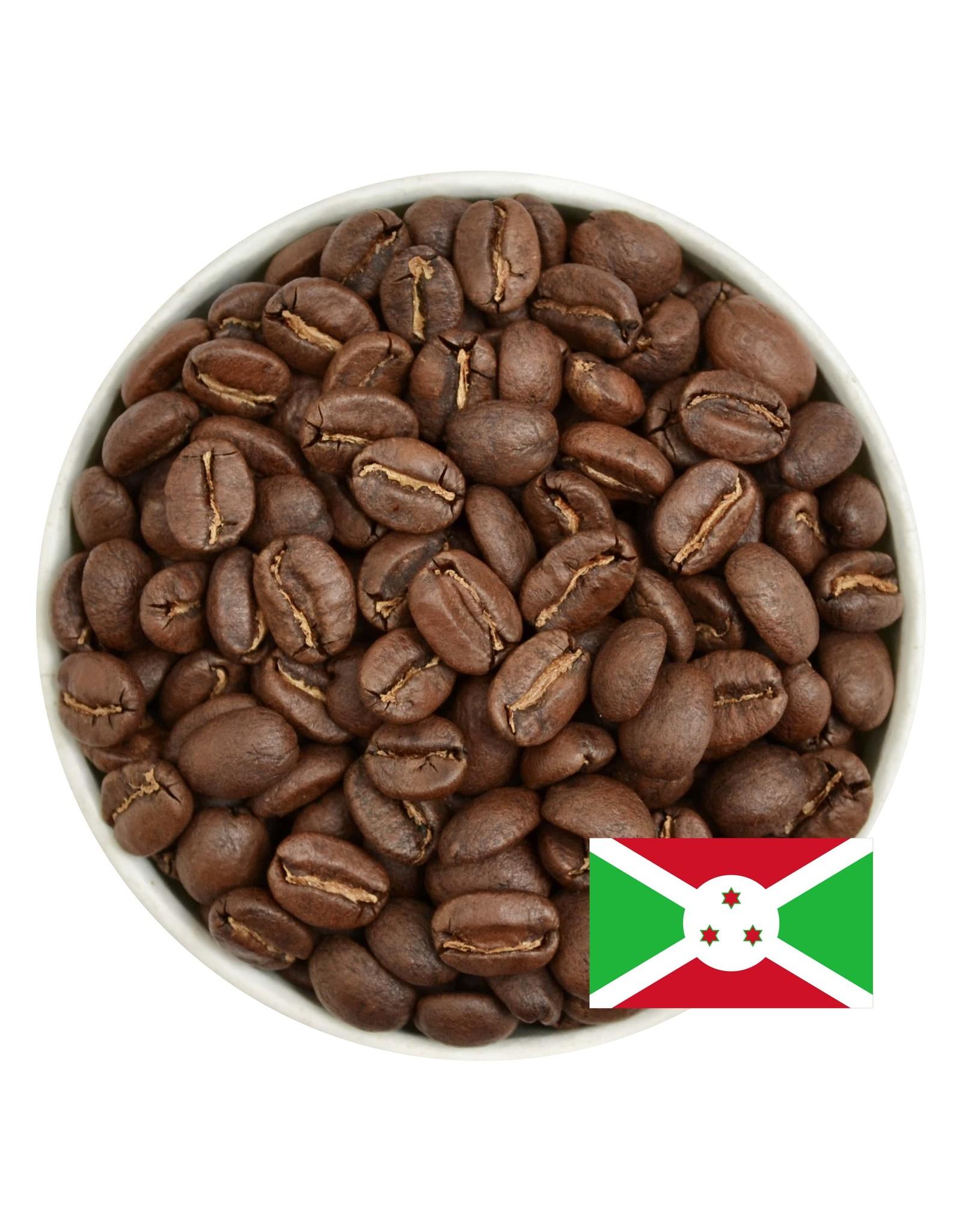Koffiebranderij Sao Paulo BURUNDI 'NEMBA KAYANZA FW'