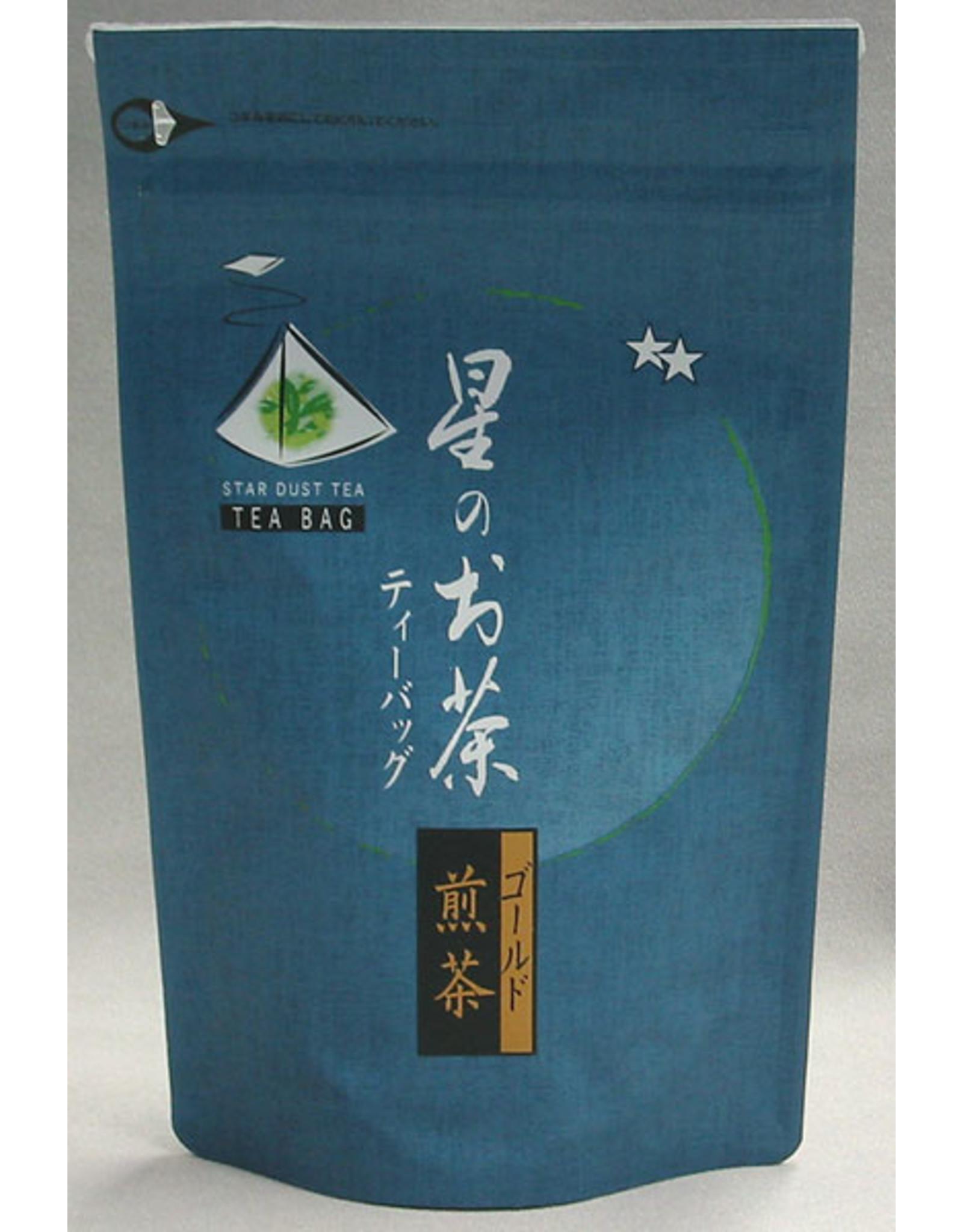 Kyoko Japan Sencha Gold Hoshino TB 15 x 5 g