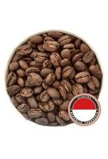 Koffiebranderij Sao Paulo INDONESIË SUMATRA U_TANI GAYO TP GRADE 1 ORGANIC