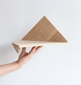 A4 plank