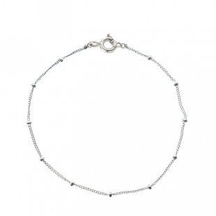 Mini Ball Chain Bracelet