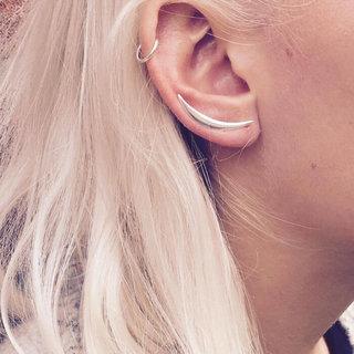 Moon ear climbers
