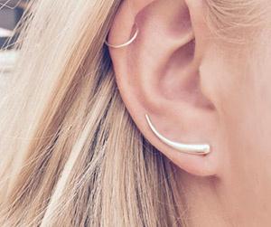 nep  piercing basic