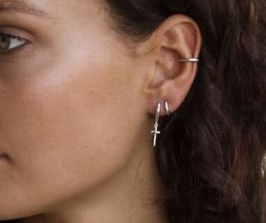 basic nep piercing
