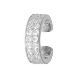 Earcuff Magical - 925 zilver