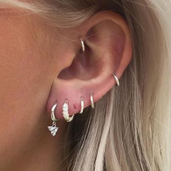 piercings shoppen