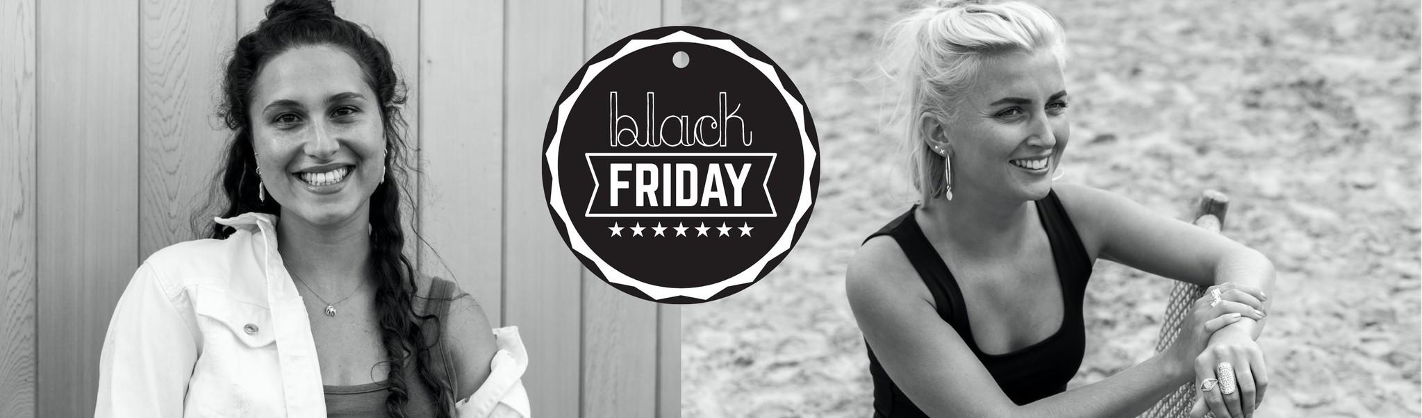 Black Friday 4