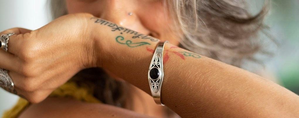 Armbanden 4