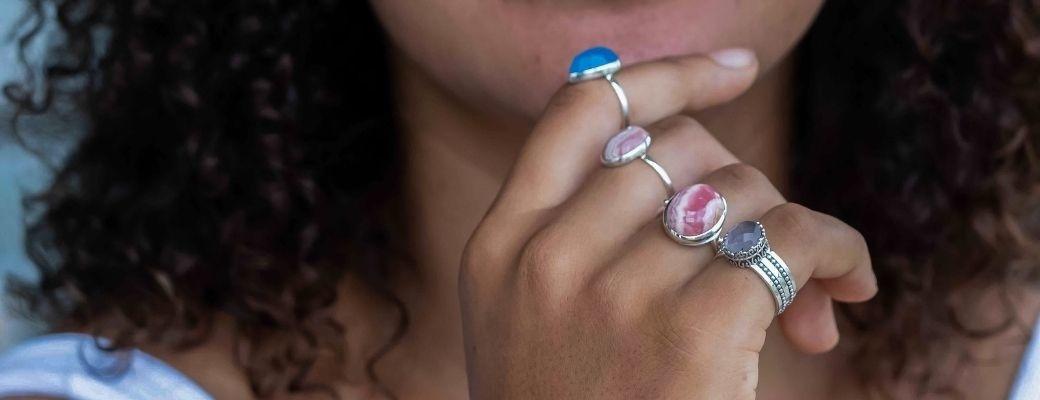 De mooiste ringen shoppen bij My Unique Style 4